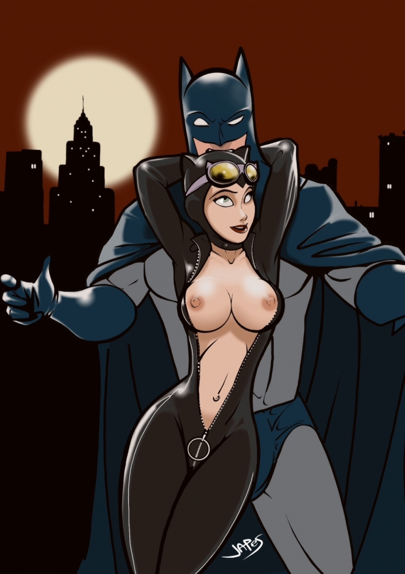 Showing Xxx Images For Catwoman And Supergirl Xxx