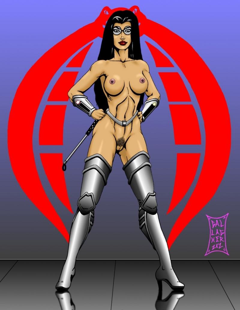 Baroness Seras 21520 - Baroness Cobra G.I._Joe Soulgem01.jpg