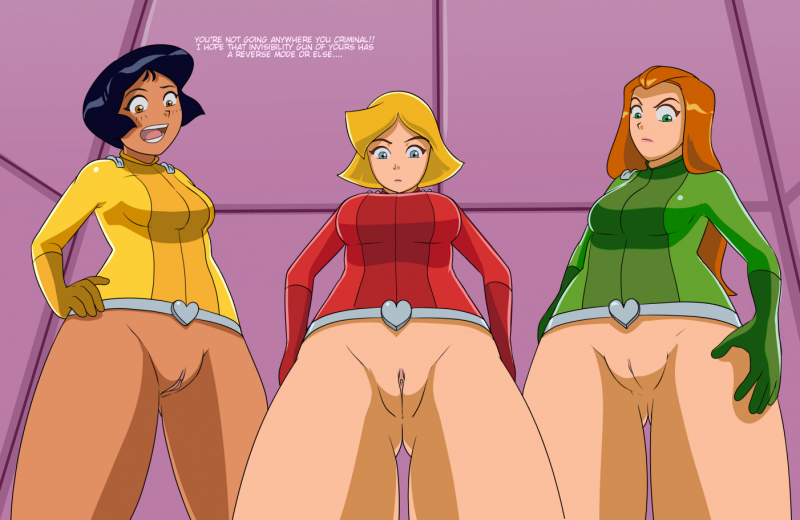 1204060 - Alex Clover Sam Totally_Spies mezz.png