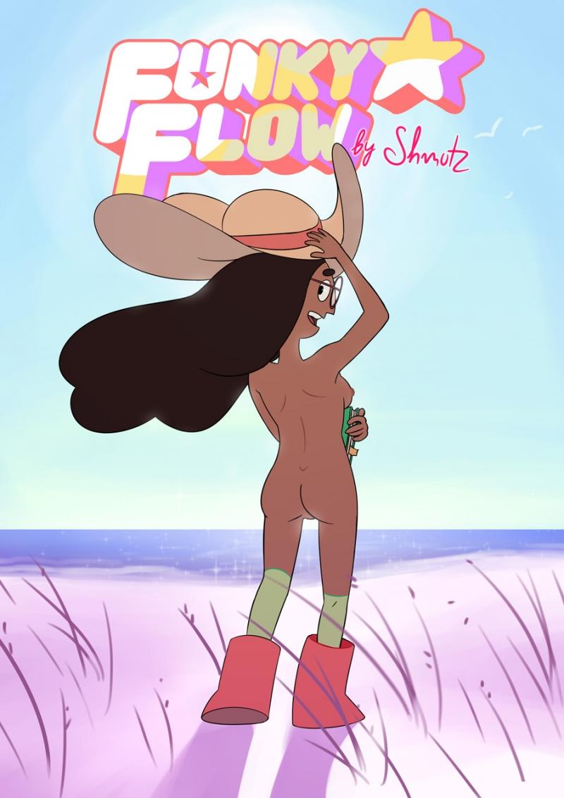 Connie 1315781 - Connie_Maheswaran Shmutz Steven_Universe.jpg