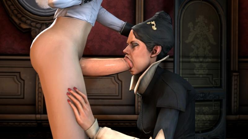 Порно с каллисте — photo 15