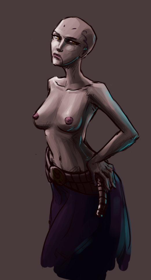 1048664 - Asajj_Ventress Clone_Wars Star_Wars tourbillon.png