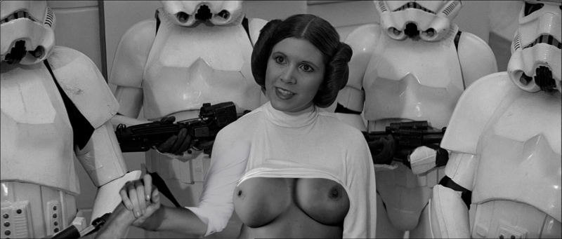 Princess Leia 1332233 - Carrie_Fisher Princess_Leia_Organa Star_Wars fakes.jpg