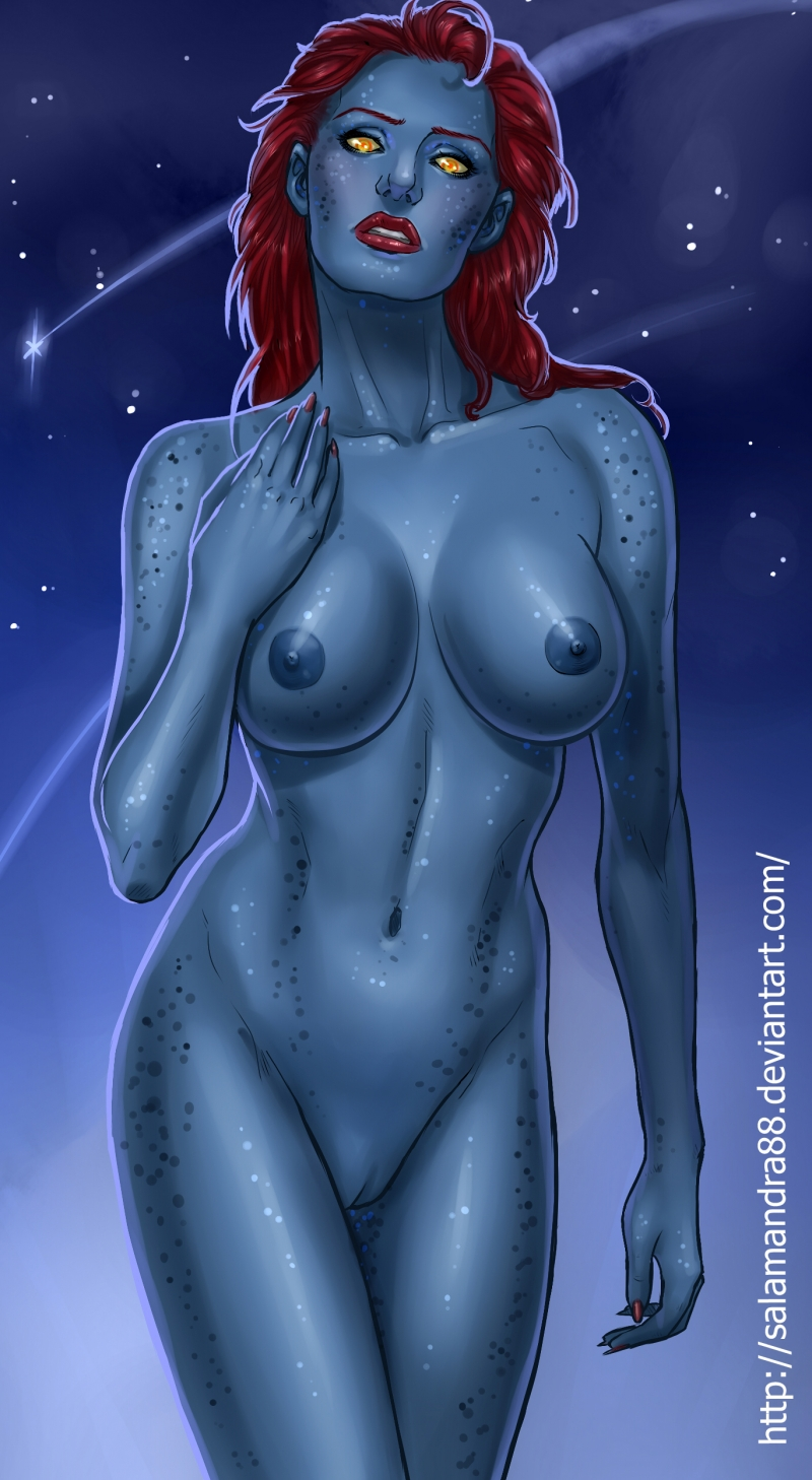 1446950 - Marvel Mystique Salamandra88 X-Men.jpg