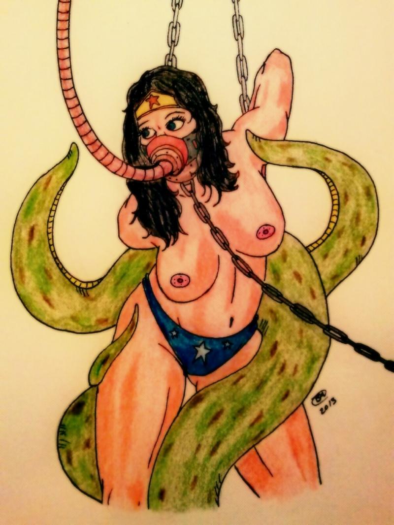 naked sexy cubian wemon