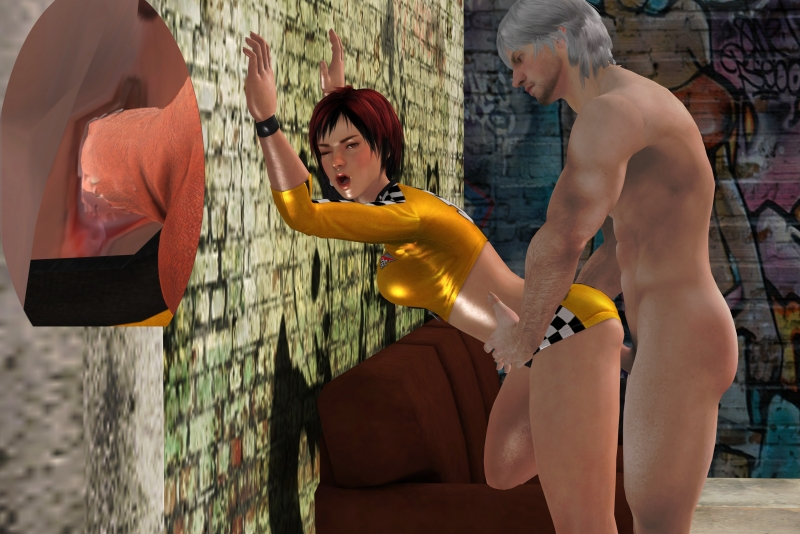 amatuer wife nip slip