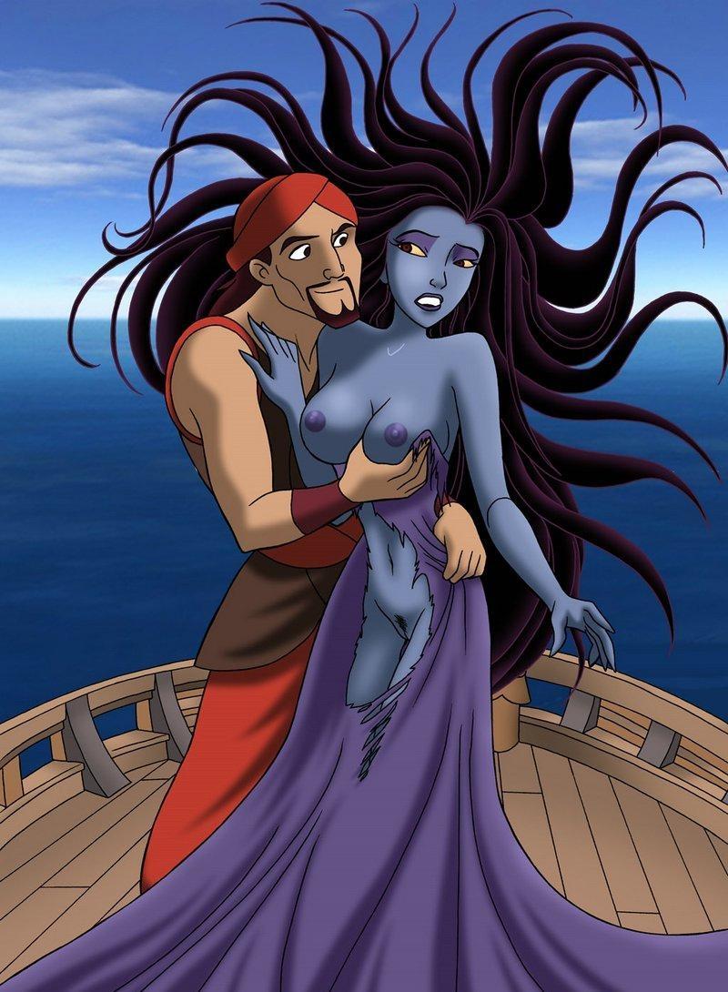 620831 - Eris PalComix Sinbad Sinbad:_Legend_of_the_Seven_Seas.jpg