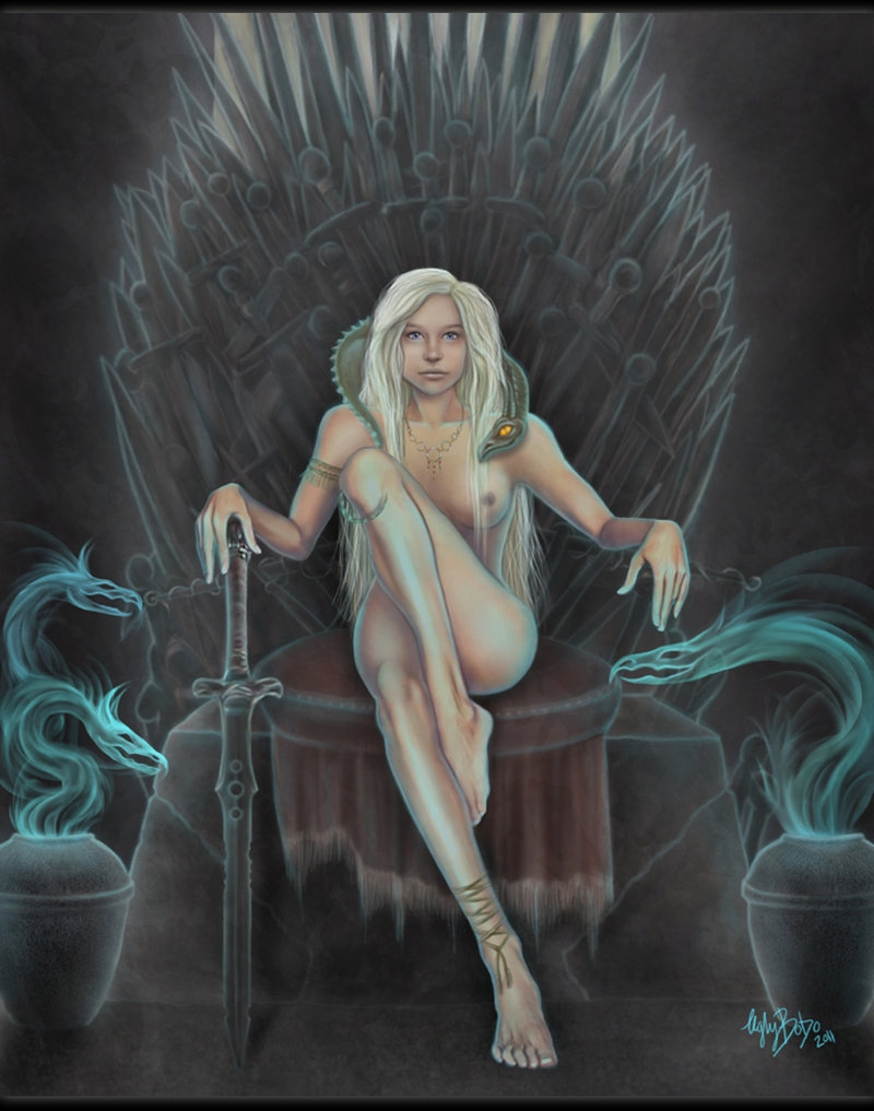 Daenerys Targaryen Cersei Lannister 820269 - A_Song_of_Ice_and_Fire Daenerys_Targaryen Game_of_Thrones literature.jpg