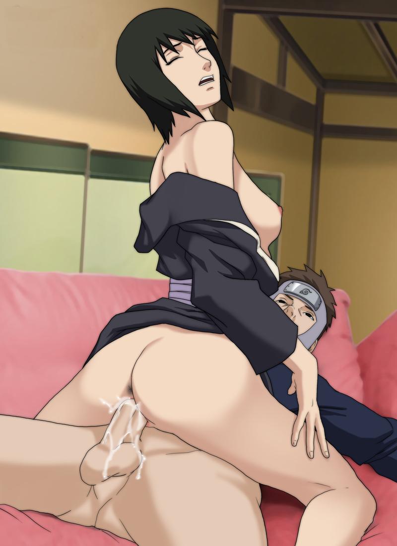 1499646 - Naruto Shizune Yamato.jpg