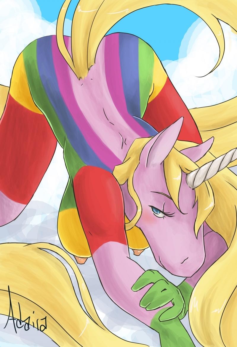 1062575 - Adventure_Time Lady_Rainicorn MistressAdaira.jpg