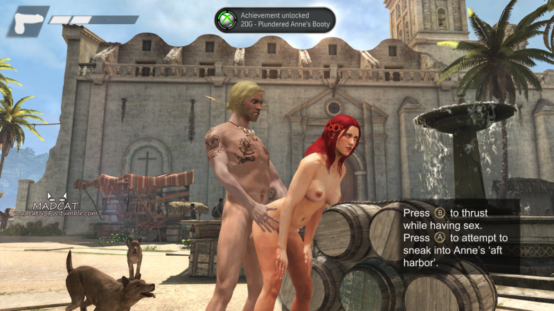 Claudia Auditore da Firenze 1464700 - Anne_Bonny Assassin's_Creed Edward_Kenway Madcat.png
