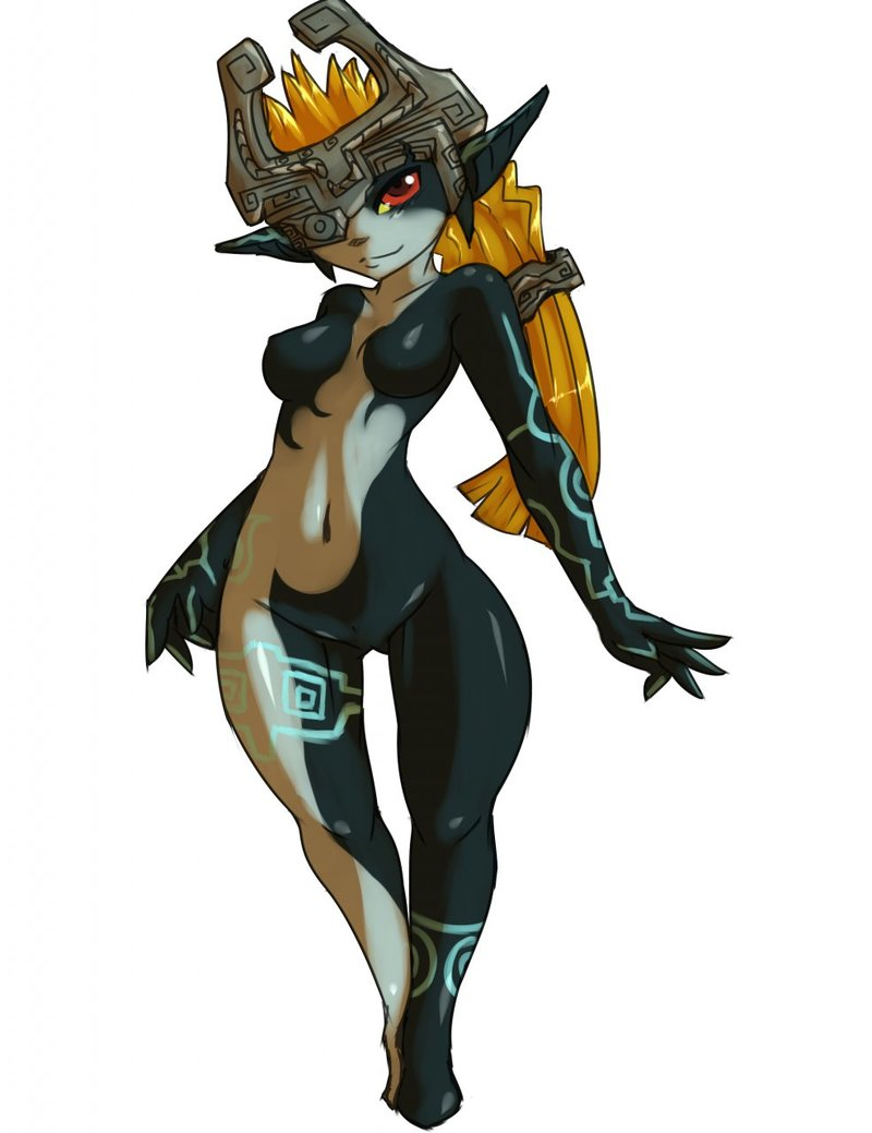 1058395 - Legend_of_Zelda Midna Twilight_Princess avante92.png