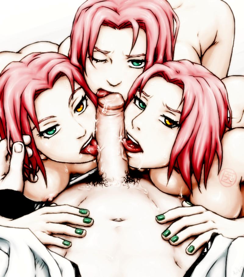 Sakura Sasuke 533991 - Naruto Sakura_Haruno Sasuke_Uchiha.png