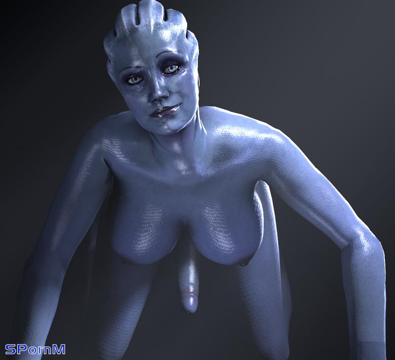1552044 - Liara_T'Soni Mass_Effect Mass_Effect_3 SPornM.jpg