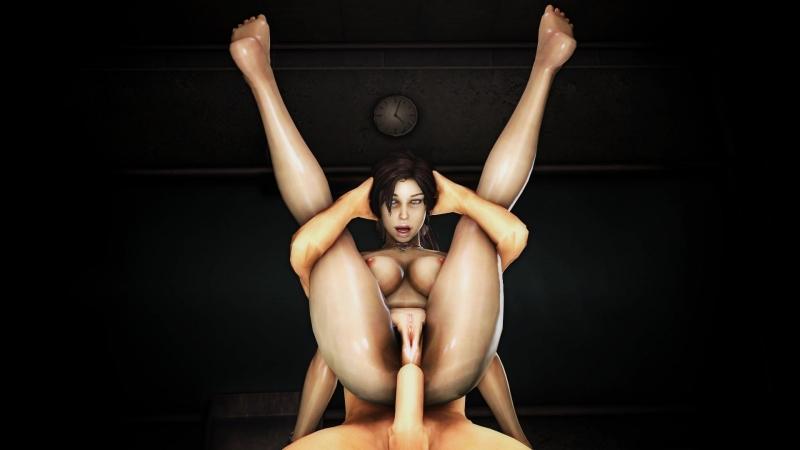 Lara Croft 1459337 - Lara_Croft TBoss45 Tomb_Raider Tomb_Raider_Reboot source_filmmaker.jpg