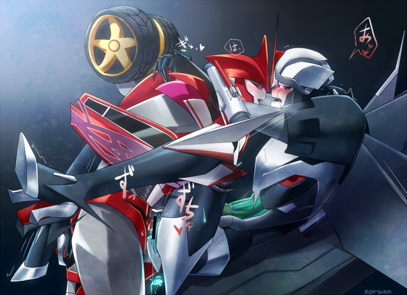 1033769 - Knockout Transformers Transformers_Prime knock_out starscream.png