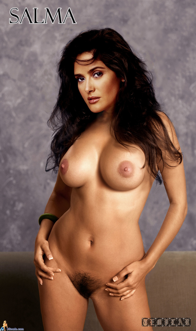 salma-hayek-sexy-naked-ass