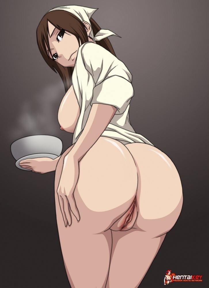 shentai.org--555574 - Ayame_Ichiraku Naruto hentaikey.jpg