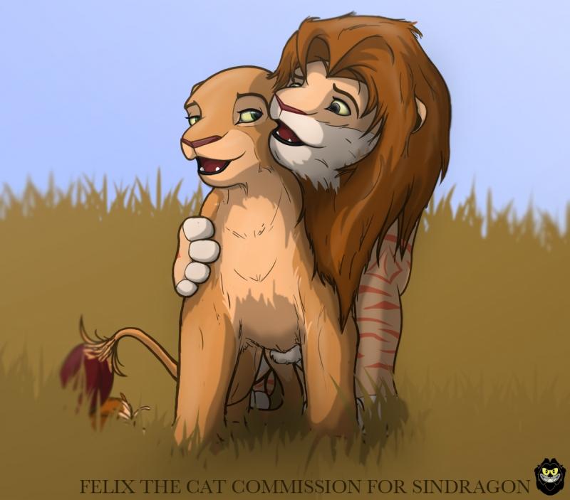 970585 - Nala The_Lion_King felixtilethecat.jpg