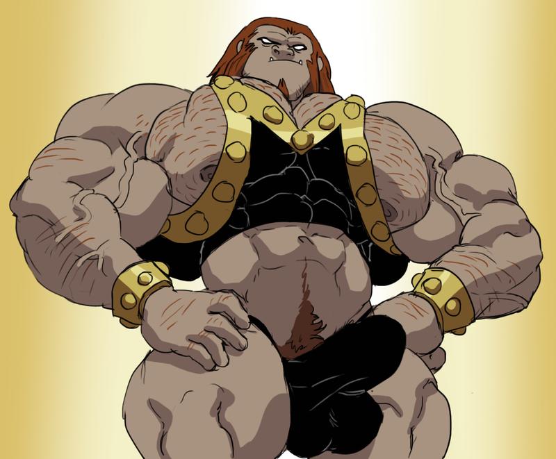 1773511 - DC Mammoth SniperStalker Teen_Titans.png