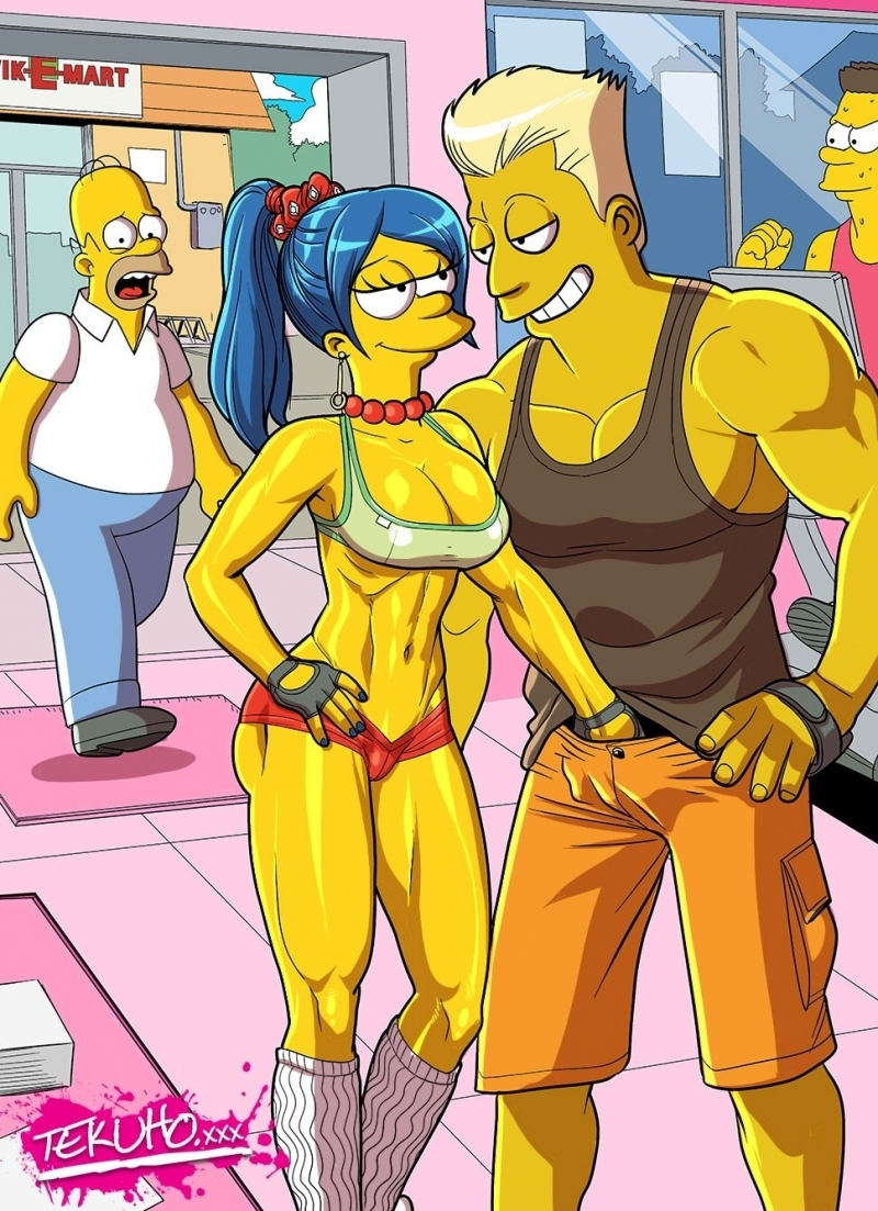 sex-with-the-simpsons.jpg