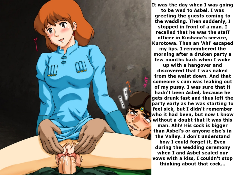 800608 - Circle_Anco Ghibli Kurotowa Nausicaa Nausicaa_of_the_Valley_of_the_Wind.jpg