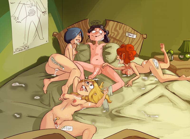 Milfs in thongs tumblr