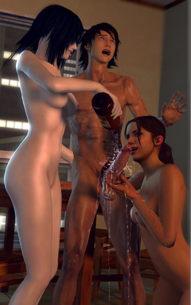 1448767 - GiantKrill Left_4_Dead Zoey gmod.jpg