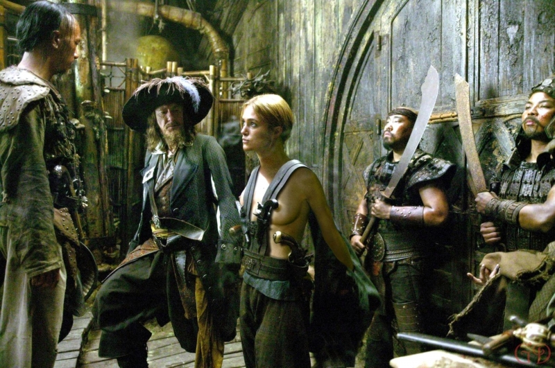 885650 - At_World's_End Elizabeth_Swann GD_(Faker) Geoffrey_Rush Hector_Barbossa Keira_Knightley Pirates_of_the_Caribbean fakes tagme.jpg