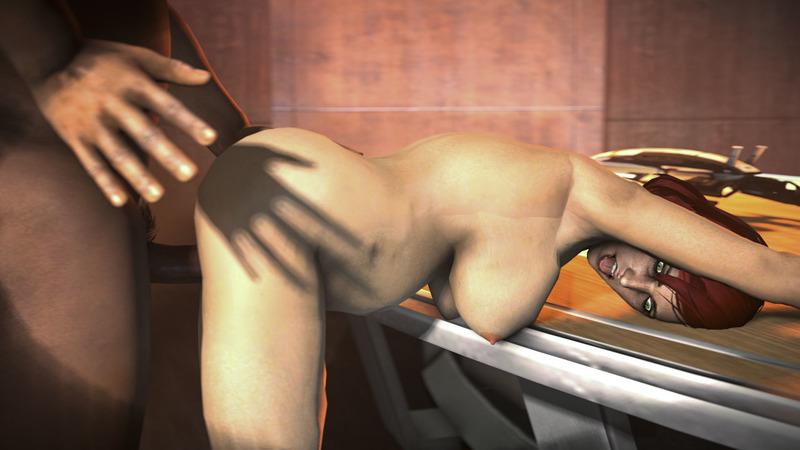 1780971 - Commander_Shepard FemShep Mass_Effect source_filmmaker.jpg