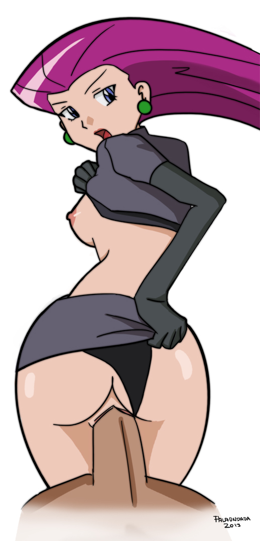 Completely nude team rocket babes, hd wallpaper of seductive fucking