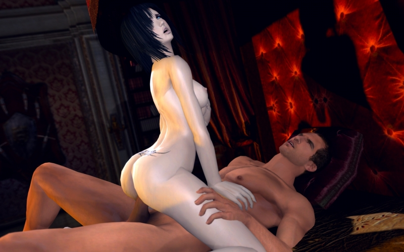 Showing porn images for assassins creed hope porn