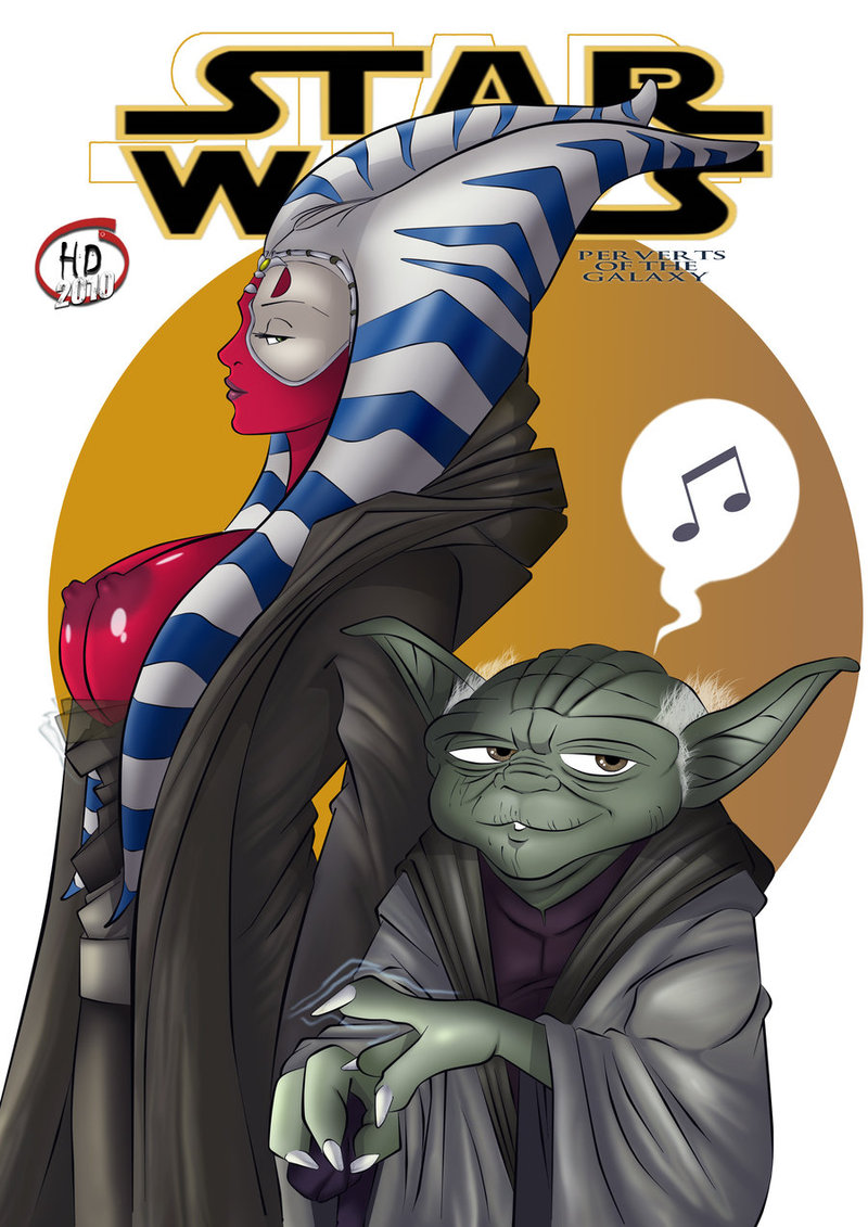 Shaak Ti Shaak_Ti_and_Yoda_Star_Wars_Hentai_Image.jpg