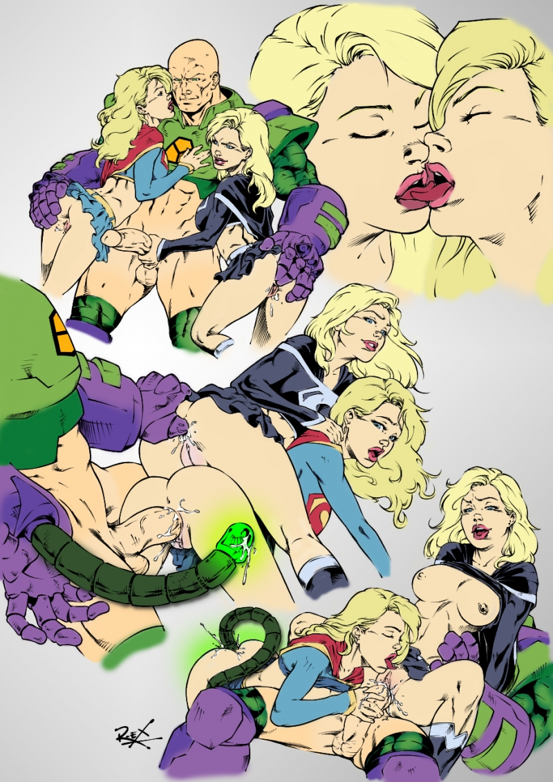 Supergirl 1043390 - ColorMeHorny DC Lex_Luthor Supergirl comic r_ex.jpg
