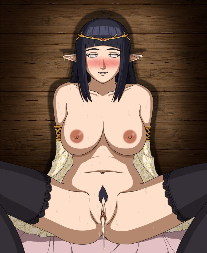 1769360 - Hinata_Hyuuga Naruto elec-ant.jpg