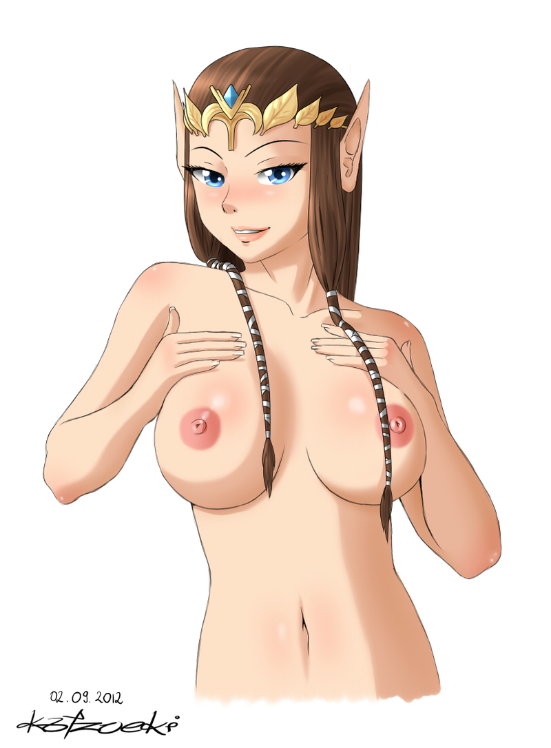 926380 - Legend_of_Zelda Princess_Zelda Twilight_Princess katzueki.jpg