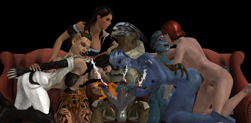 1357575 - Asari Ashley_Williams Commander_Shepard FemShep Garrus_Vakarian Jack Liara_T'Soni Mass_Effect Mass_Effect_3 Miranda_Lawson Samara Turian.png