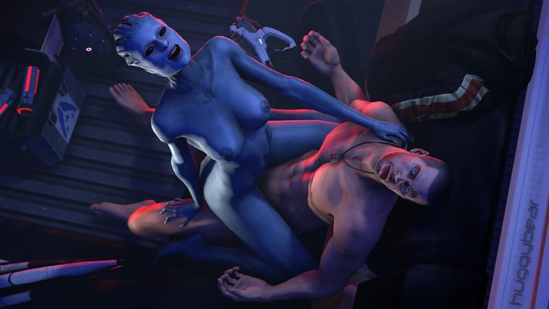 1203437 - Asari Commander_Shepard Huggybear Mass_Effect Mass_Effect_2 Mass_Effect_3 Morinth.jpg
