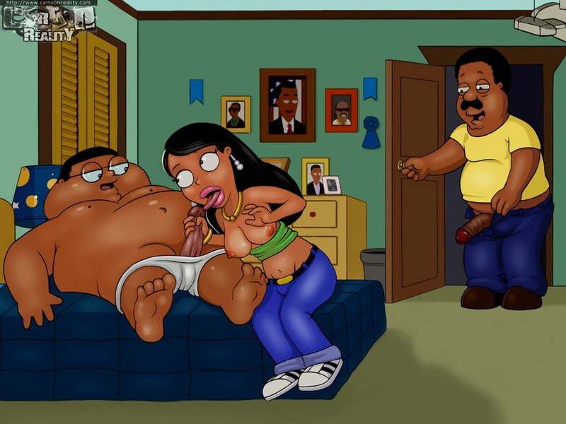 Roberta Tubbs Federline Donna Tubbs Cleveland Brown the_cleveland_show06.jpg
