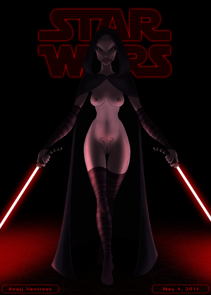 650264 - Asajj_Ventress Clone_Wars Netherwulf Star_Wars Star_Wars_Day.jpg