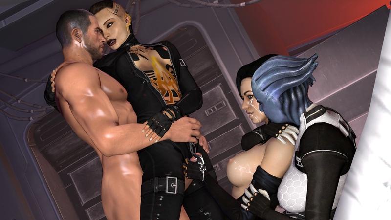 1719996 - Asari Commander_Shepard GinKasu Jack Liara_T'Soni Mass_Effect Mass_Effect_3 Miranda_Lawson source_filmmaker.jpeg