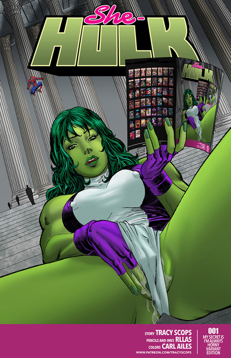 She-Hulk share_it_a2c94df281d2c718c23e1ed5fd7827f1