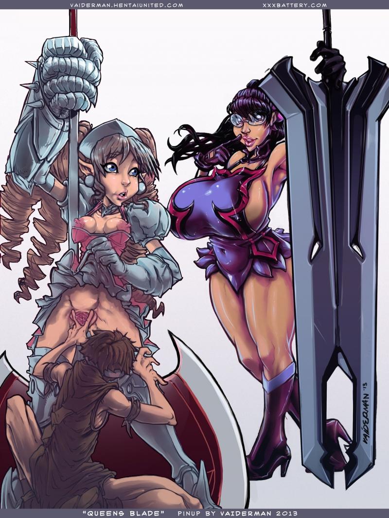 1178881 - Cattleya Queen's_Blade Rana Vaiderman xxxbattery ymir.jpg