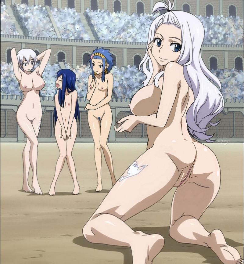 1377778 - Fairy_Tail Levy_McGarden Lisanna_Strauss Mirajane_Strauss Wendy_Marvell.jpg