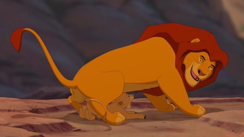 1325983 - Mufasa Nala TheGiantHamster The_Lion_King.png