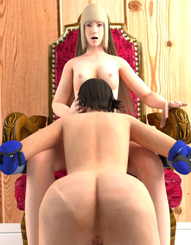 1617847 - Asuka_Kazama Emilie_de_Rochefort Hypster83 Tekken.png