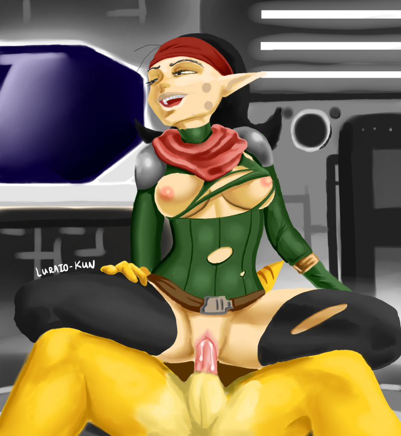 1340419 - Luraiokun Ratchet Ratchet_and_Clank Talwyn_Apogee.png