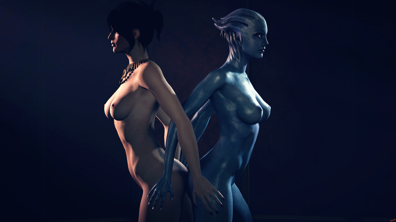 1773259 - Dragon_Age Liara_T'Soni Mass_Effect Morrigan rescraft.jpg