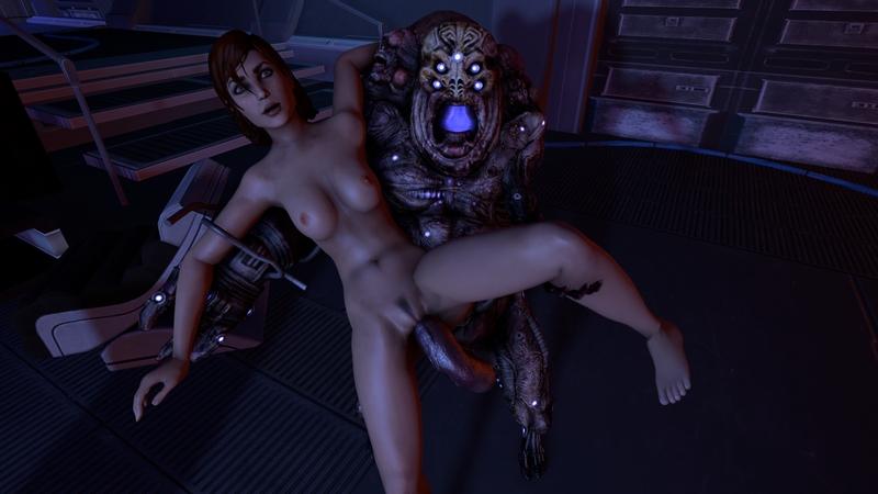 1652769 - Commander_Shepard FemShep Mass_Effect source_filmmaker.jpeg