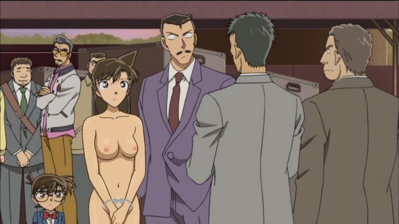 Ran Mouri 994045 - Conan_Edogawa Detective_Conan Kogoro_Mouri Ran_Mouri.jpg